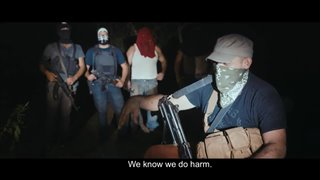 cartel-land Video Thumbnail