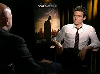 casey-affleck-gone-baby-gone Video Thumbnail