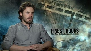 casey-affleck-interview-the-finest-hours Video Thumbnail
