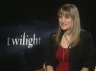 catherine-hardwicke-twilight Video Thumbnail