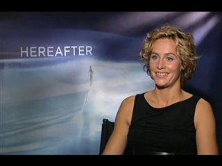cecile-de-france-hereafter Video Thumbnail