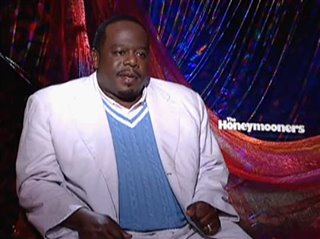 cedric-the-entertainer-the-honeymooners Video Thumbnail