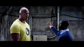 central-intelligence-outtakes-and-action Video Thumbnail
