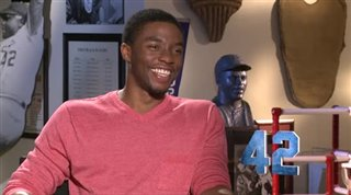 chadwick-boseman-42- Video Thumbnail