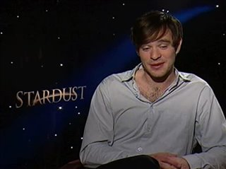 charlie-cox-stardust Video Thumbnail