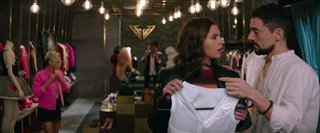 charlies-angels-movie-clip---second-closet Video Thumbnail