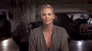 charlize-theron-interview-the-fate-of-the-furious Video Thumbnail