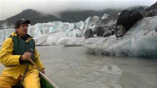 chasing-ice Video Thumbnail