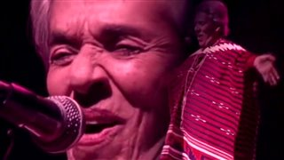 chavela-trailer Video Thumbnail