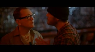 Cheap Thrills - restricted Trailer Video Thumbnail