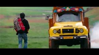 chennai-express Video Thumbnail