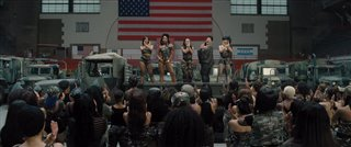 chi-raq-trailer Video Thumbnail