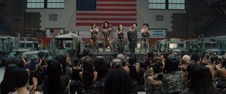 Chi-Raq Trailer Video Thumbnail