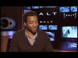 chiwetel-ejiofor-salt Video Thumbnail