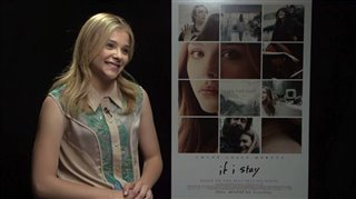 chloe-grace-moretz-if-i-stay Video Thumbnail