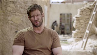 chris-hemsworth-interview-12-strong Video Thumbnail