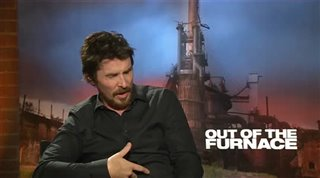 christian-bale-out-of-the-furnace Video Thumbnail