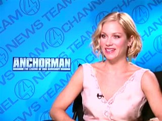 christina-applegate-anchorman Video Thumbnail