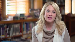 christina-applegate-interview-bad-moms Video Thumbnail