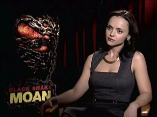 christina-ricci-black-snake-moan Video Thumbnail