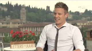 christopher-egan-letters-to-juliet Video Thumbnail