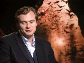 christopher-nolan-batman-begins Video Thumbnail