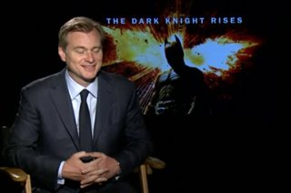 christopher-nolan-the-dark-knight-rises Video Thumbnail