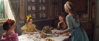 """Cinderella movie clip - """"Cinderella"""" Video Thumbnail"""