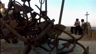 CINEMA PARADISO Trailer Video Thumbnail