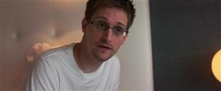citizenfour Video Thumbnail