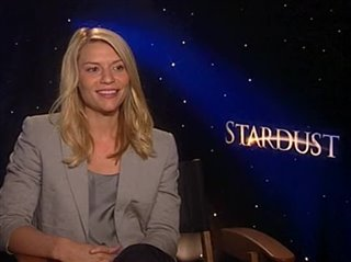 claire-danes-stardust Video Thumbnail