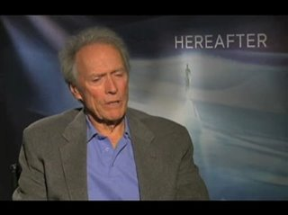 clint-eastwood-hereafter Video Thumbnail