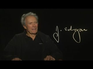 clint-eastwood-j-edgar Video Thumbnail