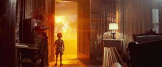 close-encounters-of-the-third-kind-40th-anniversary Video Thumbnail