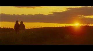 Cloudburst Trailer Video Thumbnail