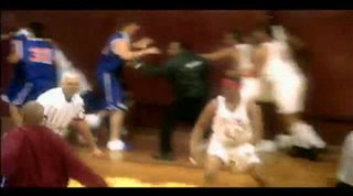 coach-carter Video Thumbnail