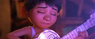 coco-official-teaser-trailer Video Thumbnail