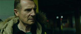cold-pursuit-movie-clip---tell-me Video Thumbnail