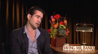 colin-farrell-saving-mr-banks Video Thumbnail