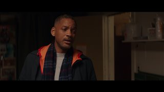 """Collateral Beauty Movie Clip - I've Been Having These Conversations"""" Video Thumbnail"""