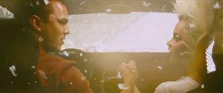 Collide - Official Trailer Video Thumbnail