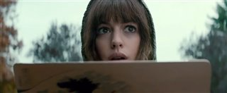 colossal-official-trailer Video Thumbnail