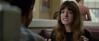 colossal-official-trailer-2 Video Thumbnail