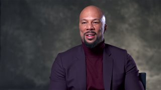 common-interview-megan-leavey Video Thumbnail