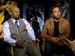 common-jeremy-piven-smokin-aces Video Thumbnail