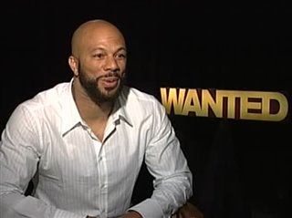 common-wanted Video Thumbnail