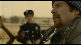 Conviction Trailer Video Thumbnail