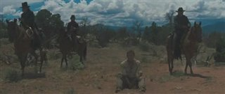 cowboys-aliens Video Thumbnail