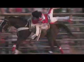 cowgirls-n-angels Video Thumbnail