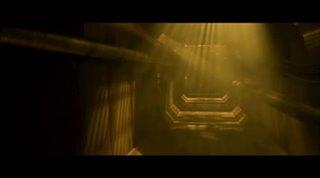 crawlspace Video Thumbnail